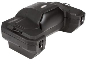 Кофр задний GKA 8020/R302