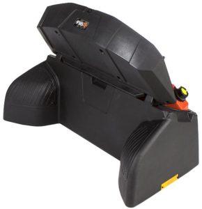 Кофр задний GKA 8050/R304