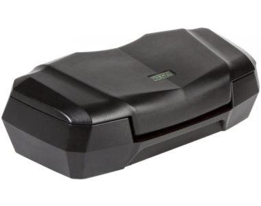 Кофр SMART 6600/S102