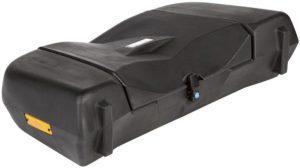 Кофр передний GKA 5100/F101
