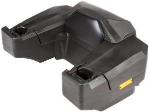 Кофр задний GKA TS 3000/C402