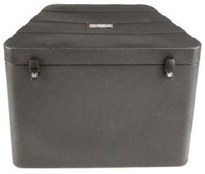 Кофр для прицепа - GKA TRAILER BOX
