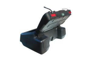 Кофр SMART 8015/S301