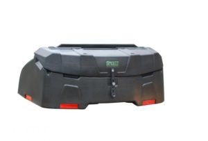 Кофр SMART 8050/S304
