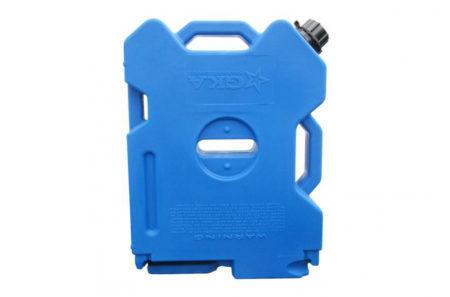 Канистра GKA 7,5 литров