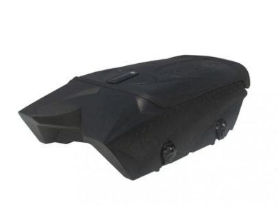 Кофр для спортивных снегоходов SPORT COMBO SD-700-M for SKI-DOO