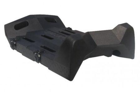 Канистра для спортивных снегоходов SPORT COMBO SD-700-С for SKI-DOO