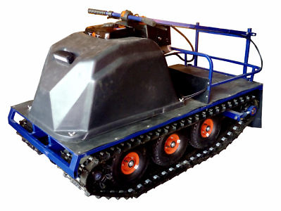 БуксировщикБарсК800